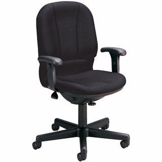 OFM Posture Task Chair - 640 - Click to enlarge