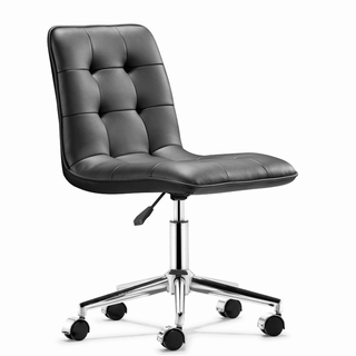 Scout Office Chair - Click to enlarge