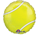 Balloons Tennis Ball Balloon