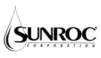 Sunroc Water Coolers Drinking Fountains and Repair Parts  Sales@SunrocWaterCoolers.com