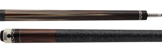 Lucasi Custom LZER Pool Cue