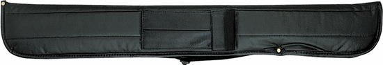 Action Soft Pool Cue Case
