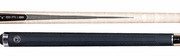 Lucasi Hybrid Fusion LHSP Sneaky Pete Pool Cue
