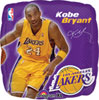 NBA Balloons Los Angeles Lakers Kobe Bryant Player Balloon