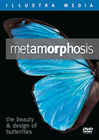 Butterfly Metamorphosis DVD
