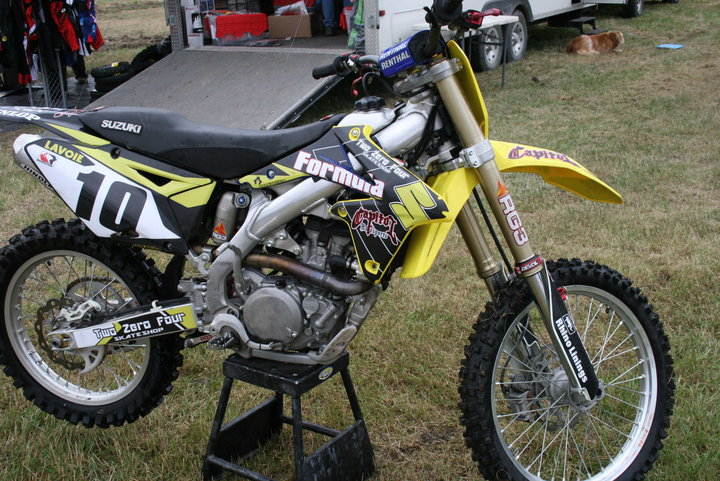 contemporary dirt bike graphic templates photo examples