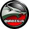 Quadzilla ATV Templates