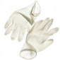 Disposable Rubber Gloves