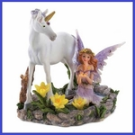 Figurines Wholesale