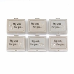 My Wish For You Treasure Boxes 18 Pk