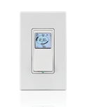 Leviton Programmable Timer Switches***