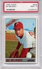 1966 Topps Bo Belinsky #506 PSA 9 None Higher