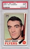 1969 O-Pee-Chee Jean-Guy Gendron #169 PSA 9 None Higher