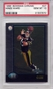 1998 Bowman Chrome Hines Ward #27 PSA 10