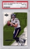 2004 Upper Deck Diamond Pro Sigs Philip Rivers #111 PSA 10