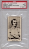 1938 F.C. Cartledge - Boxing - Samuel Elias #5 PSA 7.5