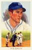 Al Lopez Perez-Steele Celebration Postcard #27