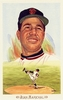 Juan Marichal Perez-Steele Celebration Postcard #29
