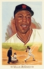 Willie McCovey Perez-Steele Celebration Postcard #31