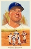 Duke Snider Perez-Steele Celebration Postcard #38