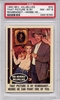 1963 Beverly Hillbillies - That Picture Is By Rembrandt #30 PSA 8