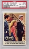1963 Beverly Hillbillies - If I Knew You Two Were Dressing Up #34 PSA 8