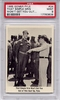 1965 Gomer Pyle - That Simple Grin Won't Get You #24 PSA 9