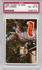 1969 Planet Of The Apes - Say Cheese! #17 PSA 8