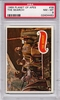 1969 Planet Of The Apes - The Search! #38 PSA 8
