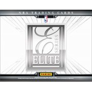 2012/13 ELITE SERIES BASKETBALL HOBBY BOX