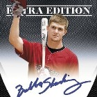 2011 PANINI DONRUSS ELITE EXTRA EDITION BASEBALL 20CT CASE