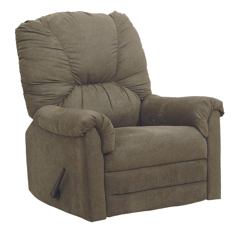 Catnapper Winner Rocker Recliner - 4234-2