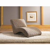 Klaussner Furniture Loungers