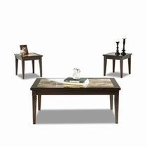 Klaussner Furniture Occasional Tables