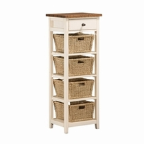 Storage Cabinets By Hillsdale