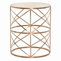 End Tables by Orient Express Furniture