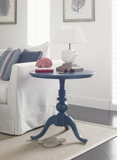 Coastal Living Retreat Collection by Stanley