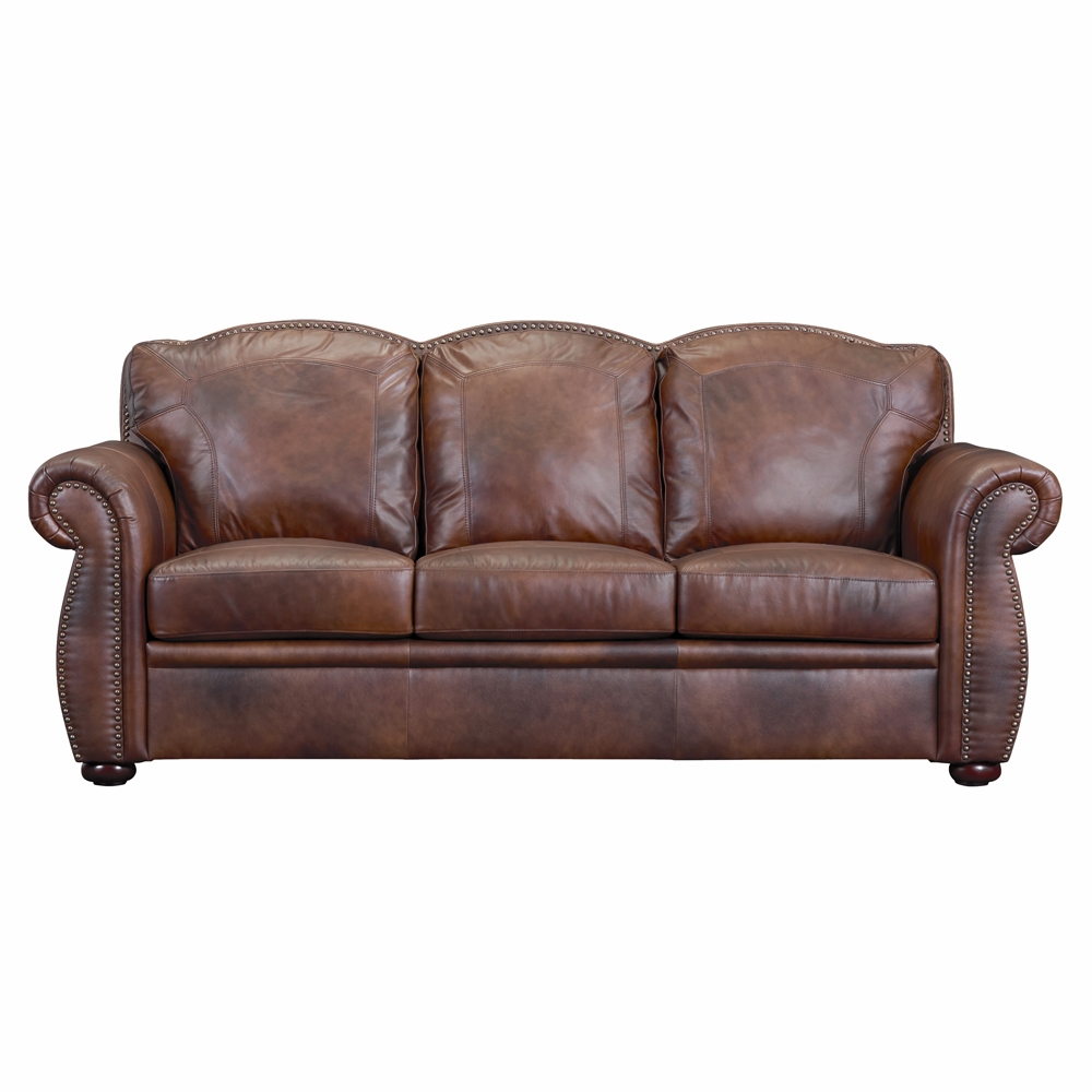 leather f sofa ideas latest a beige steal new designs and set sofas sets top with furniture loveseat
