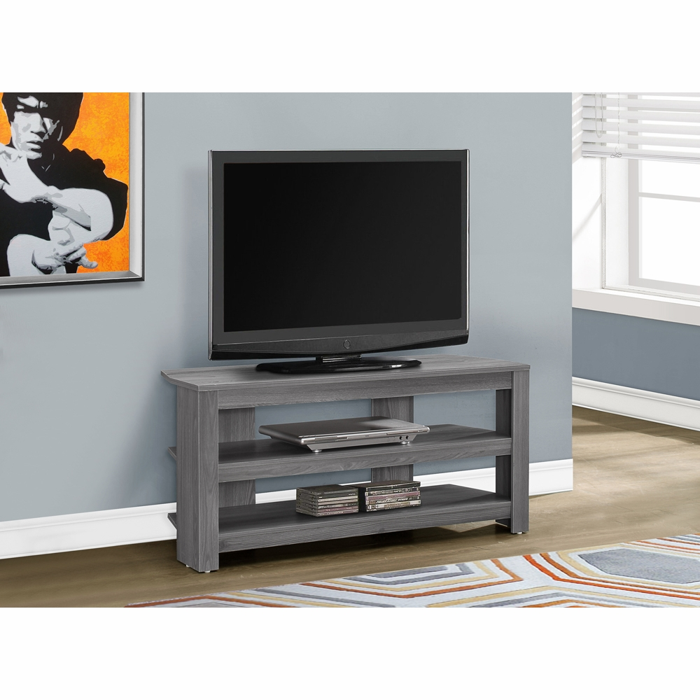 monarch specialties tv stand. Monarch Specialties Tv Stand I