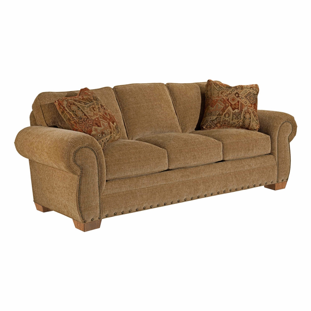 Broyhill Cambridge Sofa 5054 3