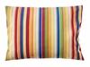 CR Plastic Products - Generations Chair Headrest Cushion in Bright - A20-02