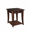 Hammary - Enclave Rectangular End Table - T2079221-00