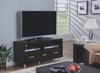 """Monarch Specialties - Cappuccino 48""""L Tv Console With 3 Drawers - I 2503"""