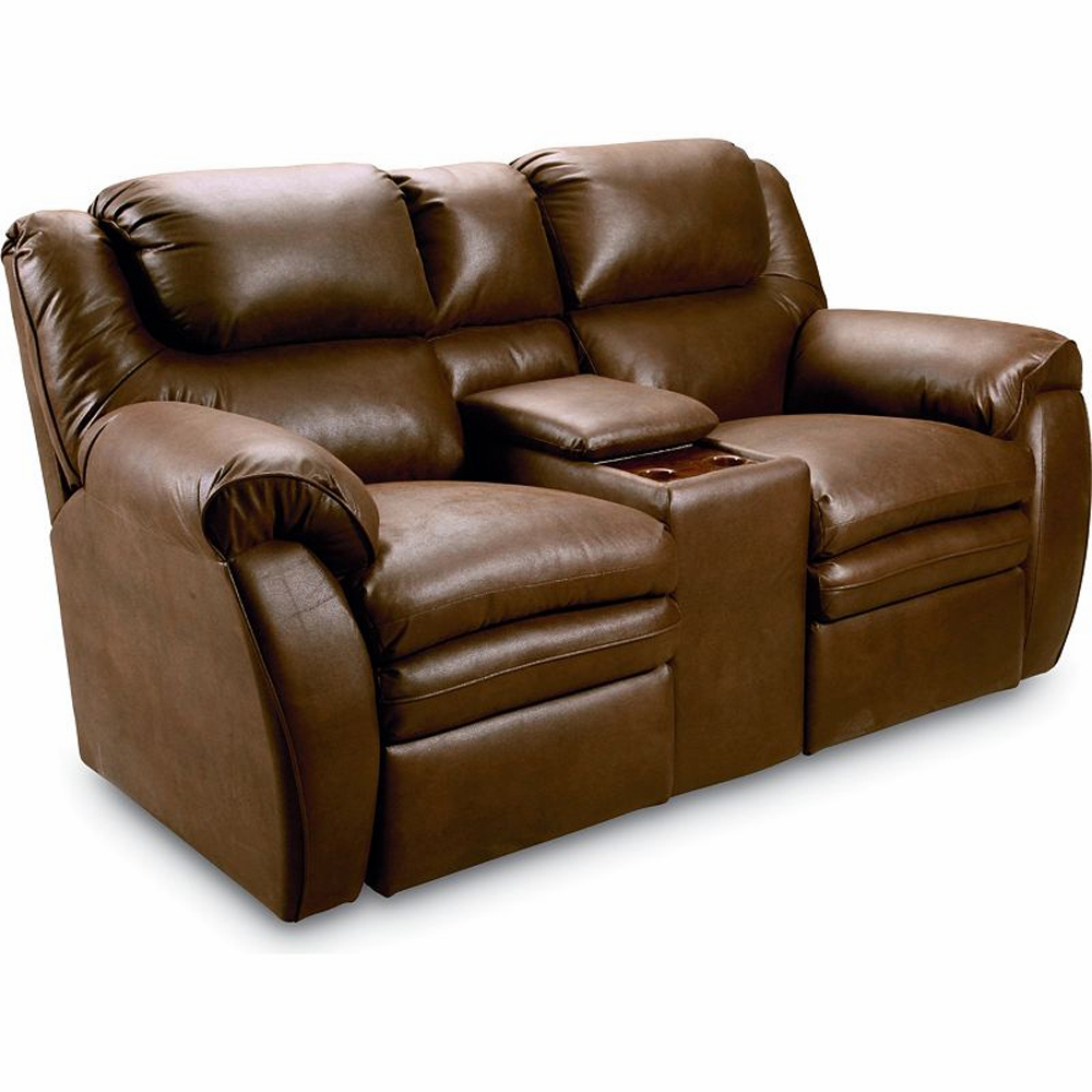 marvel reclining motion console marvelreclining width trim loveseat products height threshold item southern