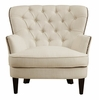 Pulaski - Upholstered Arm Chair Celine Flour - DS-2522-900-386