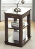 Liberty Furniture - Wallace Chair Side Table - 424-OT1021
