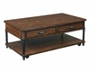 Broyhill Saluda Chairside Chest S U 3353 004