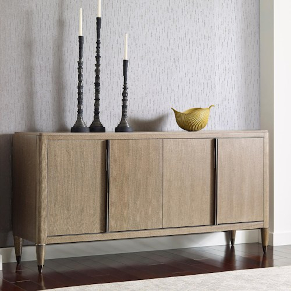 American Drew - Ad Modern Clics Darby Credenza - 603-858 on oval closet, oval dresser, oval bassinet, oval mirror, oval bench, oval shelves, oval vanity, oval lighting, oval furniture, oval commode, oval dining room set, oval rug,