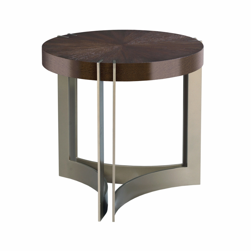 nina traditional refined furniture massenet side center hall dering lamp table end tables campbell