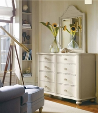 Coastal Living Cottage Collection By Stanley